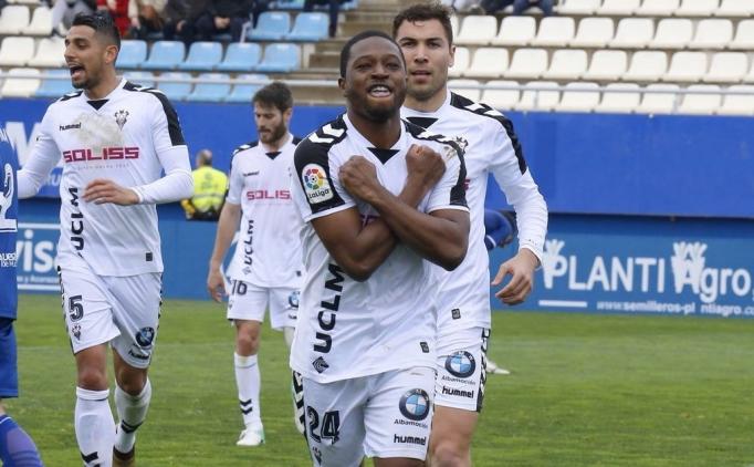 Damien Comolli'den İspanya'ya transfer harekatı!