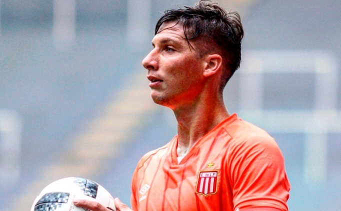 Trabzonspor'da Campi transferinin detayları belli oldu!