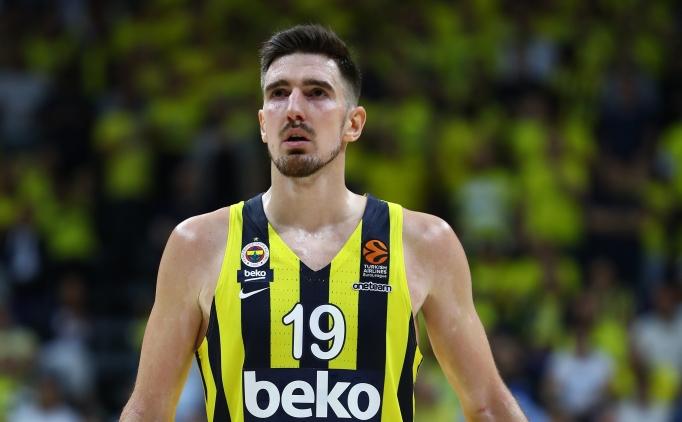 Fenerbahçe Beko, Bayern Münih'i ağırlıyor