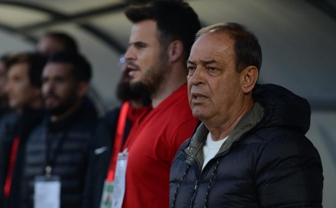 Denizlispor, Süper Lig'e bir adım daha yaklaştı!