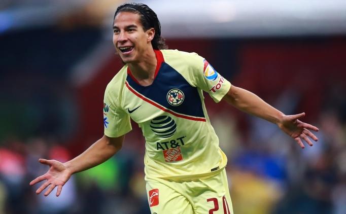 Fenerbahçe'nin istediği genç yetenek La Liga'ya gitti
