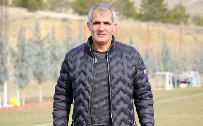 Yeni Malatyaspor iddialı; 'Ufukta Avrupa Ligi var'