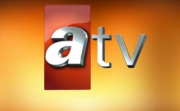 Canlı ATV izle, online ATV izleme frekans bilgileri