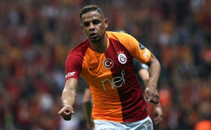 Galatasaray, FFP hedefini tutturdu!