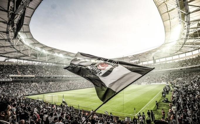 Daily Mail'den Beşiktaş değerlendirmesi