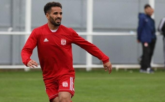 Beşiktaş'ın Douglas teklifi ortaya çıktı