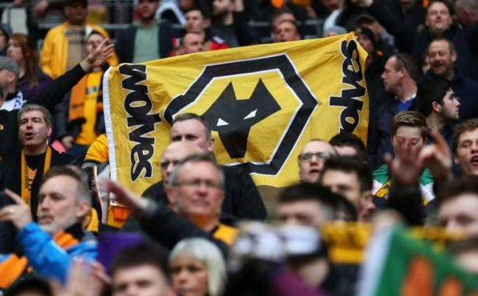 Wolverhampton'ın Beşiktaş korkusu