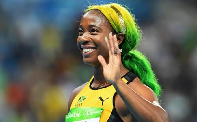 Yılın Kadın Atleti ödülünün finalistleri belli oldu