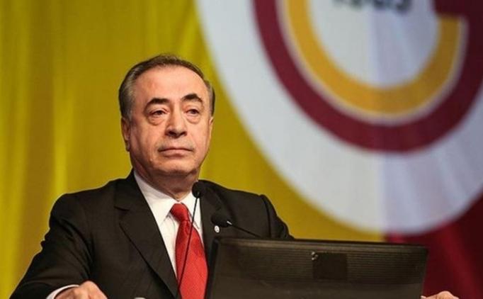 Mustafa Cengiz: 'İbrasızlık kararını iptal ettireceğiz'