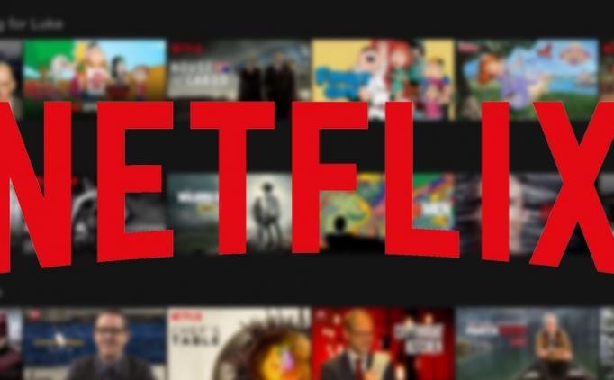 Netflix nasıl izlenir? Netflix aylık ücreti ne kadar? Netflix'te hangi diziler, filmler var?