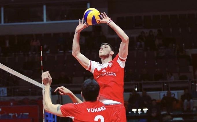 Georgi Seganov Halkbank'ta