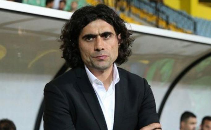 Serhat Gülpınar: 'Maç 1-1'de bitebilirdi'
