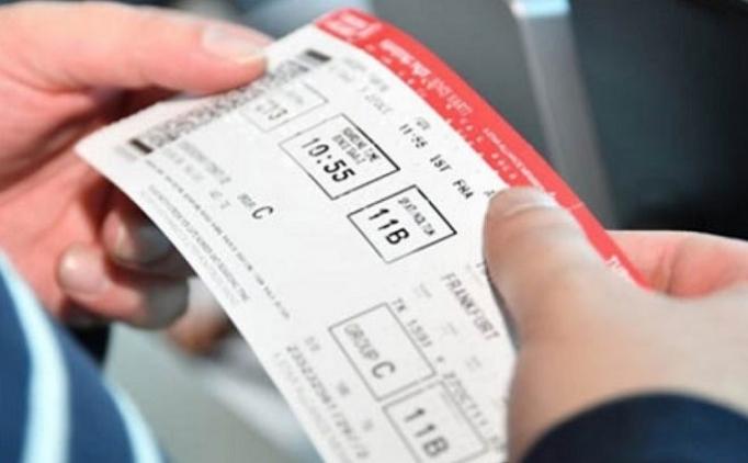 Pegasus online bilet iptal etme, Pegasus bilet iade işlemleri