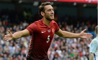 İşte Milan'ın Çalhanoğlu için son teklifi!