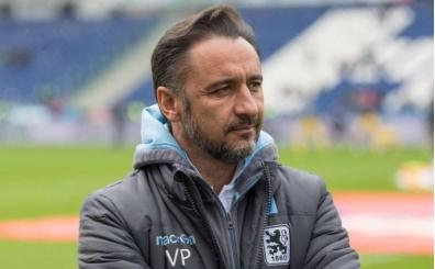 Vitor Pereira'dan Maicon'a: 'Galatasaray'a git, sakın kaçırma!'