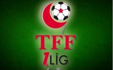 TFF 1.Lig Puan durumu, TFF 1.Lig gol krallığı ve puan sıralaması son durum