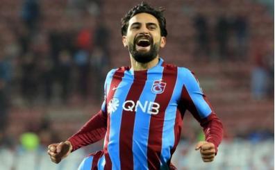 'Seni yarı yolda bırakmayız Mehmet'