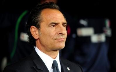 Cesare Prandelli, Al Nasr'ın yeni hocası oldu!