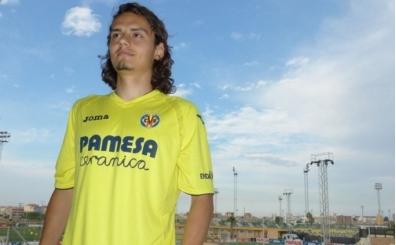 Villarreal'in Bursalı yıldızı Enes Ünal, artık bir rol model