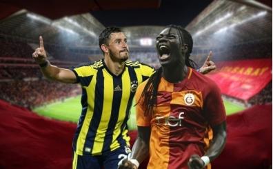 Türk futbolu, 1 yılda %15 değerlendi!