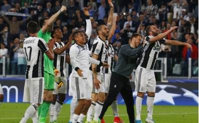Juventus ilk transferini Juan Cuadrado ile yaptı