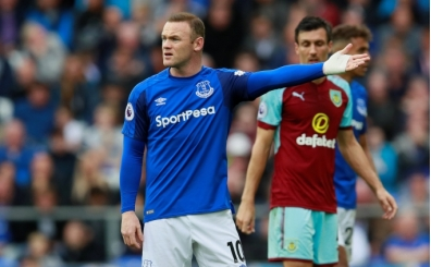 Everton Lyon maçı canlı yayın hangi kanalda saat kaçta?