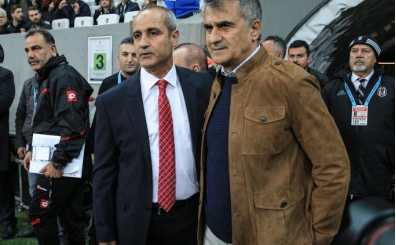 Adanaspor'dan 10 yabancı açıklaması!