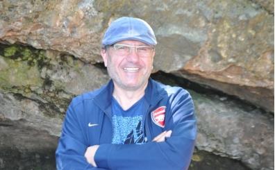 Atiker Konyaspor Yusuf Erdoğan'ı transfer etmek istiyor