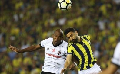 Mehmet Ekici: 'Şampiyon olmak istiyorsak...'