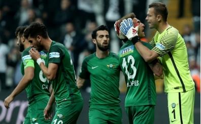 Milan Lukac kurtardığı penaltı için konuştu