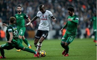Süper Lig'de 12. hafta maçları ve puan durumu