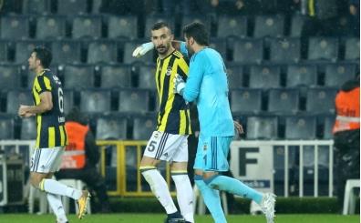 Aykut Kocaman'dan flaş Mehmet Topal cevabı