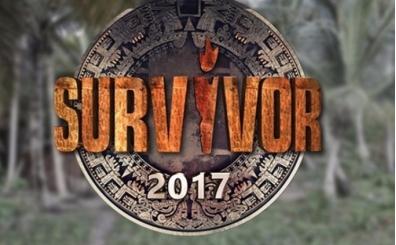 Bu hafta Survivor'da kimler eleme adayları?