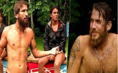 Survivor final bölümü izle (TV8 izle - Survivor)