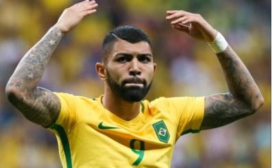 Fenerbahçe'nin Gabigol transferinde yeni gelişme