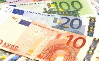 23 Ekim Pazartesi Bugün Euro kuru fiyatı ne kadar? 23 Ekim euro alış satış kuru!
