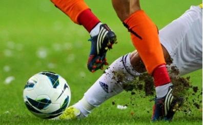 Süper Lig Gol krallığı, Süper Lig ne zaman bitecek?
