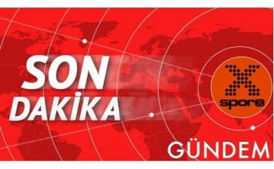 İzmir'de Kore Gazisi Baran Hayatını Kaybetti