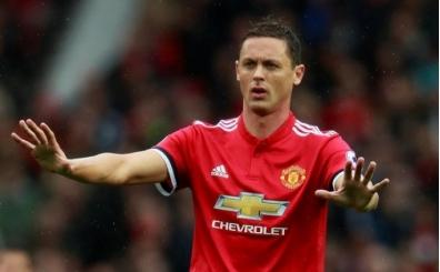 Matic: 'Mourinho ile çalışmak kolay değil'
