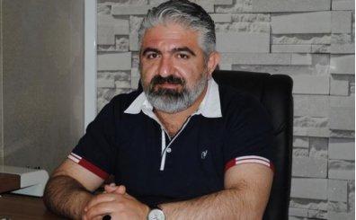 Elazığspor'da hedef galibiyet serisini sürdürmek