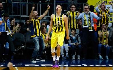 Bogdan Bogdanovic, NBA'de hangi takıma transfer oluyor? Bogdanovic transferi..