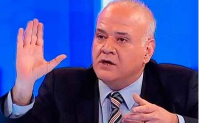 Trabzonspor - Alanyaspor maçı için olay iddialar