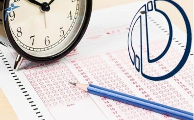 Online AÖF sınav giriş yeri öğrenme, AÖF sınav giriş belgesi çıkartma