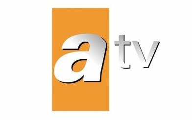 29 Mayıs ATV yayın akışı, ATV izle