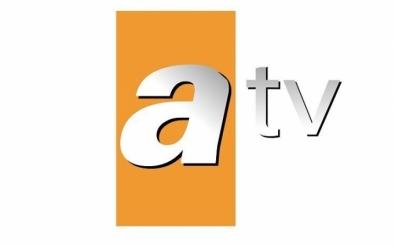 22 Ağustos ATV yayın akışı, ATV izle