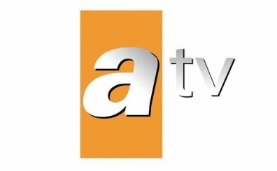 24 Ağustos ATV yayın akışı, ATV izle