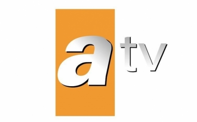 17 Ekim ATV yayın akışı, ATV izle