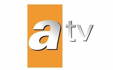 23 Ekim ATV yayın akışı, ATV izle