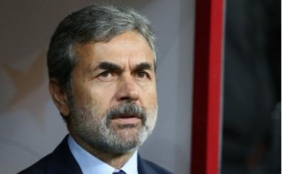 Aykut Kocaman'dan Galatasaray derbisi yorumu!