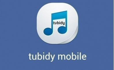 Yanıt; Tubidy mp3 dönüştürücü, nasıl youtube'den video dönüştürülür